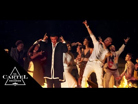Xxx Mp4 Daddy Yankee RedOne French Montana Dinah Jane Boom Boom Video Oficial 3gp Sex