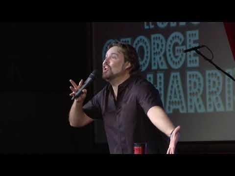 Xxx Mp4 El Show De GH 16 De Mayo 2019 Parte 1 3gp Sex