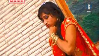 Tohar Aisan Bhatar Ke | Hot Bhojpuri Song