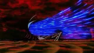 Saint Seiya Asgard le film By cécé