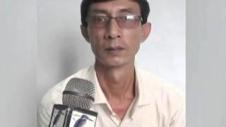 Bashi By Babul Krishno Biswas, Recorded By Imrul