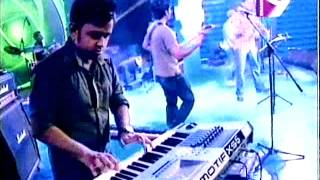 Shironaamhin-Ichcher Ghuri (GP Tune Factory) @ Channel 9