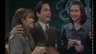 مسلسل  ماريا إميليا   الحلقة 115