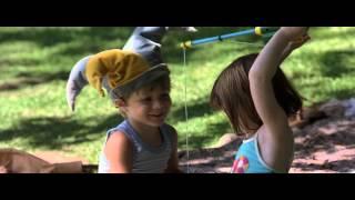Little Children - Trailer