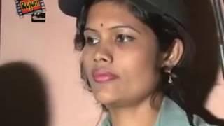 Bangla Kichha Murder