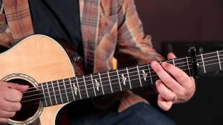 See You Again (feat. Charlie Puth) Furious 7 - Chords - Wiz Khalifa, Easy Beginner Guitar Lesson