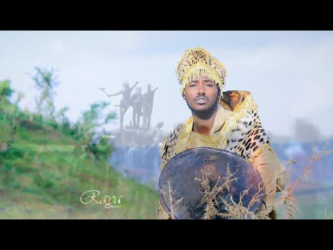 Xxx Mp4 Galaanaa Gaaromsaa Sodaa Qawwee Hin Qabnu Oromo Music 2016 New By RAYA Studio 3gp Sex