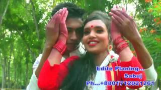 Boisakhi Rong By Imran & Milon