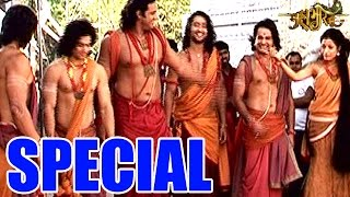 Mahabharat : SPECIAL Episode before going Off-Air | MUST WATCH 13th August 2014 FULL EPISODE