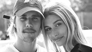 Justin Bieber & Hailey Baldwin Are Married | Hollywoodlife