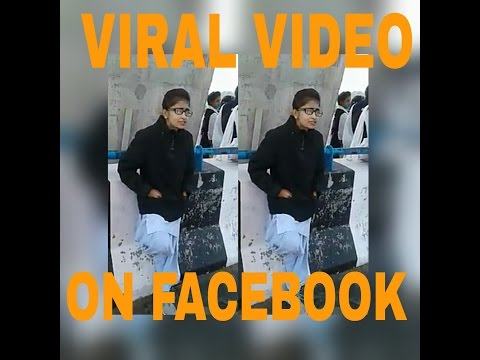 Viral Video || Girl Singing punjabi song with beautiful voice || Nit di Narazgi teri