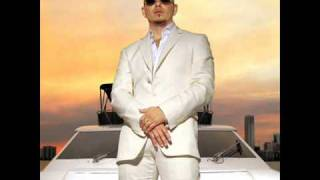 Pitbull - All About You (Prod. by Jim Jonsin)