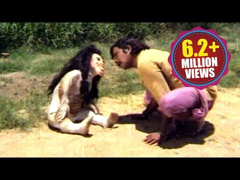Comedy Kings - Devil On Road - Narasimha Raju, Rohini, Vankayala