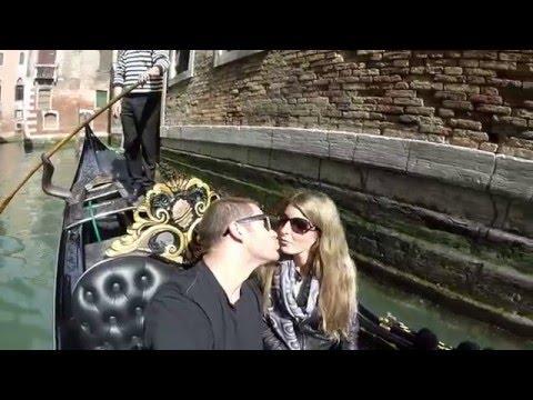 Xxx Mp4 Kisses On A Gondola 3gp Sex