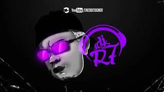 DJ R7 - Abertura de 2017 - Lançamento 2017