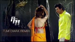 Tumi Chara   Rajotto 2014    AFR Remix