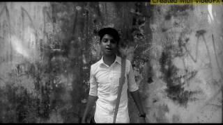 Gopalgonj e Model school er Maruf vai er rap song..nam kora rapper .