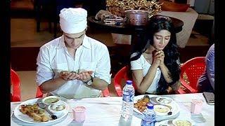 Yeh Rishta Kya Kehlata Hai Actors की Iftar Party - Full Video HD