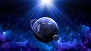 हमने गलत पढा, चंद्रमा पृथ्वी का चक्कर नहीं लगाता Barycenter of the Earth-Moon System Barycenter fact