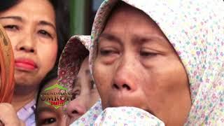 Haru! Kesabaran Maksimal Pak Sarta Bikin Hati Luluh! | MENDADAK UMROH GRATIS Ep 7 (4/4) GTV 2018