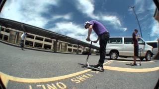 How To Inward Bri-Flip Flat. (Best Tutorial)
