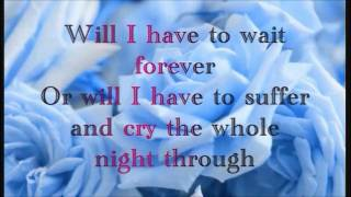 When Will I See You Again [HQAudio-Lyrics]   Three Degrees