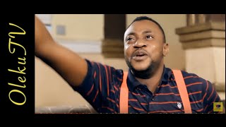 SAAMU ALAJO | Latest 2016 Yoruba Movie [COMEDY] Starring Odunlade Adekola