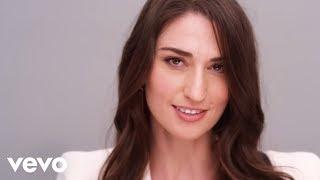 Sara Bareilles - I Choose You