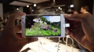 www.ujmobilok.hu Samsung N915G Galaxy Note Edge