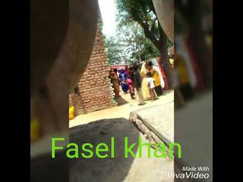 Xxx Mp4 Madam Asmina Madam Farjana Ram Jaane Chut Ki Baraat Sexy Dance Karpaga 3gp Sex