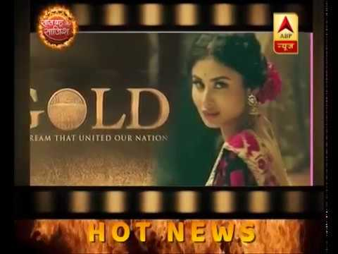 Xxx Mp4 Mouni Roy S Reply On Being Harassed During The Shoot Of Gold 3gp Sex