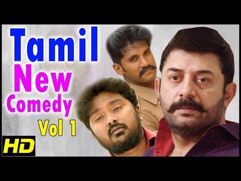 Xxx Mp4 New Tamil Comedy Scenes 2018 Vol 1 Bhaskar Oru Rascal Yemaali Padaiveeran Tamil Comedy 3gp Sex