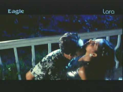 Xxx Mp4 Suma Ranganathan 3gp Sex