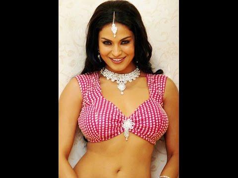 Xxx Mp4 Veeana Malik Scandal Watch Celebrities Hot Scandal Download Pakistani Girls Scandals 3gp Sex