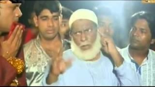 Mosharraf Karim Funny Video। Bangla Natok Comedey Scene
