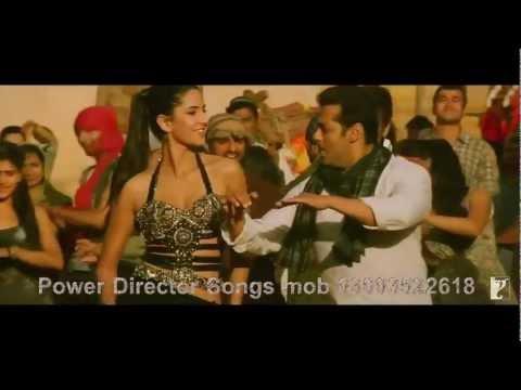 Katrina Kaif Pashto dubbing new song 2012 Lafzoona de khwaga de HD 720p