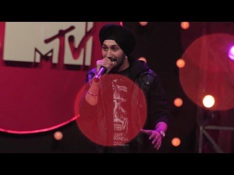 Rabba - Amit Trivedi, Tochi Raina, Jaggi - Coke Studio @ MTV Season 3