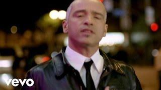 Eros Ramazzotti - Dimelo A Mi (Parla Con Me) (videoclip with spanish subtitles)