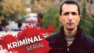Kriminal 01 07 2017   ARB TV