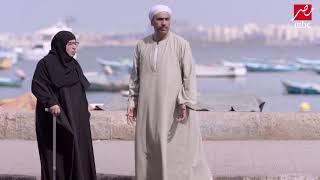 سلسال الدم .. نصرة تحاول ركوب المشروع في الإسكندرية وتتخلى عن التاكسي