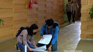 """RCTI Promo Layar Drama Indonesia """"MASA MUDA"""" Episode 9"""