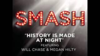 Smash - History Is Made At Night (DOWNLOAD MP3 + Lyrics)