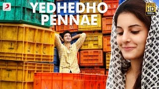 Meendum Oru Kadhal Kadhai - Yedhedho Pennae   G.V. Prakash Kumar   Walter Philips (Tamil)