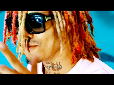 Xxx Mp4 Lil Pump Boss Official Music Video 3gp Sex