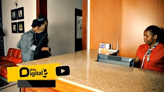 Billnas ft Nazizi & TID - Raha (Official Video)