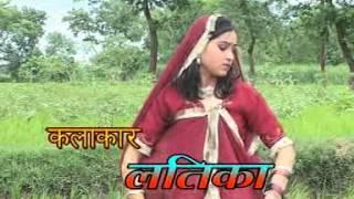 Bhojpuri Sexy Hot Superhit Song