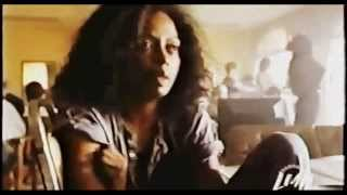 DIANA ROSS: OUT OF DARKNESS (A FILM ABOUT SCHIZOPHRENIA)