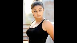 Priyamani | Actress | Model | Dance Jodi Dance (season 2) | Zee Tamil | Kollywood