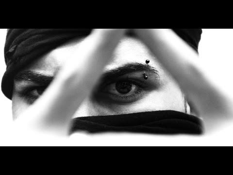 Xxx Mp4 Play Tc Vedo VIDEO 3gp Sex