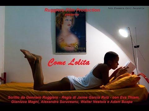 Xxx Mp4 Come Lolita 3gp Sex